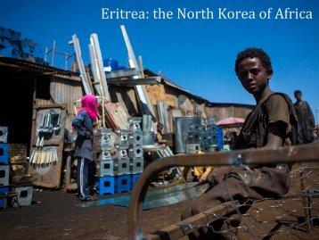 eritrea-the-north-korea-of-africa