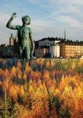 Hiv og straffeloven i de nordiske land - HivNorge - Page 6