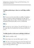 Hiv og straffeloven i de nordiske land - HivNorge - Page 7