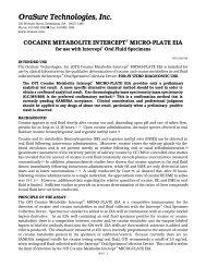 Intercept COC.pdf - Drug Testing