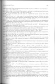 Carbonyl Chemistry ? Fundamentals - UCLA Chemistry and ... - Page 3