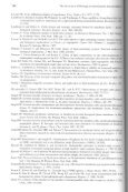Carbonyl Chemistry ? Fundamentals - UCLA Chemistry and ... - Page 4