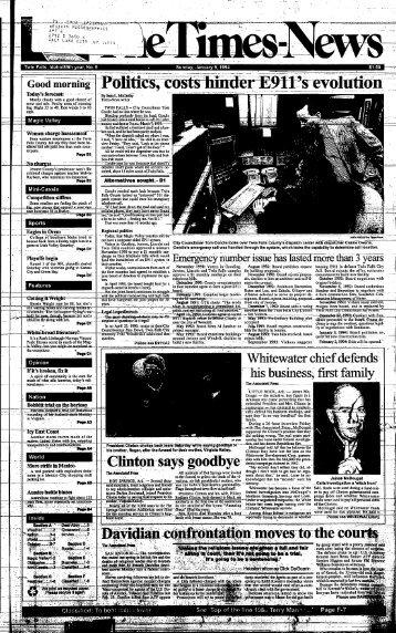 1994_01_09.pdf