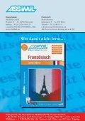 Sprachen - proot.de - Seite 2