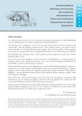 Sprachen - proot.de - Seite 3
