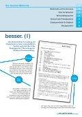 Sprachen - proot.de - Seite 5