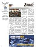 academia de jalisco desde la cuna del bachillerato preparatoriano - Page 3
