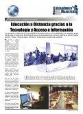 academia de jalisco desde la cuna del bachillerato preparatoriano - Page 5