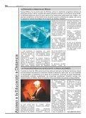 academia de jalisco desde la cuna del bachillerato preparatoriano - Page 7