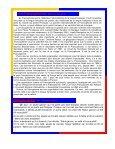 Mr.Amadou Seck - Page 2