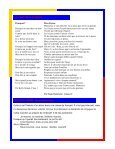 Mr.Amadou Seck - Page 3