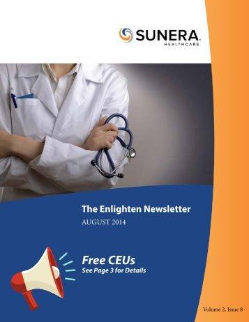 Sunera-Healthcare-August-2014-Newsletter-2