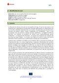dispositions juridiques de la diversite culturelle dans les proces ... - Page 2