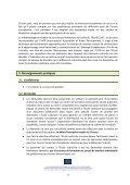dispositions juridiques de la diversite culturelle dans les proces ... - Page 3