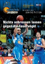 SKYLINERS-HP-20110408_Layout 1 - Fraport Skyliners