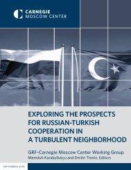 CP_Turkey2014_web_Eng