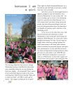 shhs magazine - South Hampstead High School - Page 6