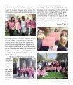 shhs magazine - South Hampstead High School - Page 7