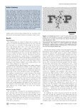 A Neural Computation for Visual Acuity in the Presence of Eye ... - Page 2