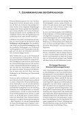 Stiefkind Wissenschaftsmanagement. Eine Streitschrift - Seite 6