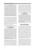 Stiefkind Wissenschaftsmanagement. Eine Streitschrift - Seite 7