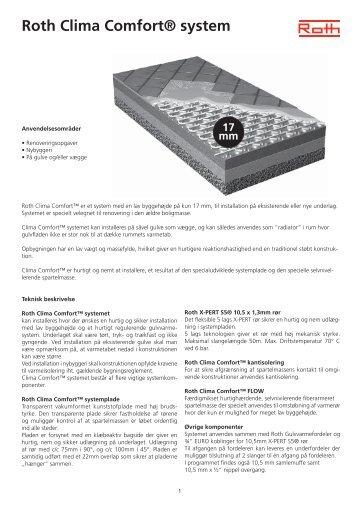 clima magazines. Black Bedroom Furniture Sets. Home Design Ideas