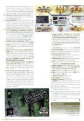 Polish Defence Yearbook 2012 (Volume VII 2012) - TELDAT - Page 3