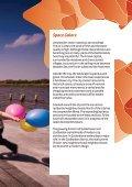 sustainable - Gemeente Leeuwarden - Page 5