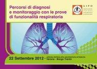 Progr.Percorso diagnosi_VERONA_22 SETTEMBRE 2012.pdf