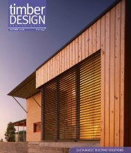 article-the_caravan_.. - Engineered Wood Products Association of ...