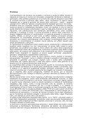 Indice - Premessa - Provincia di Savona - Page 7