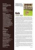 broj 31 - DRVOtehnika - Page 5