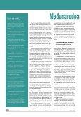broj 31 - DRVOtehnika - Page 6