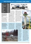 plataformas sobre camión - Vertikal.net - Page 2