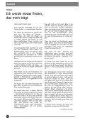 3/2010 Sep.10 - Page 2