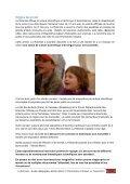 exposition 1 - CCSTI La Rotonde - Page 6