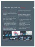 dnp control room screens for Cube/OEM manufacturers - Page 4