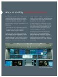 dnp control room screens for Cube/OEM manufacturers - Page 7