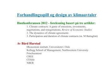 BÃ¥rd Harstad
