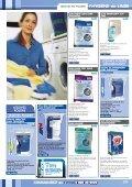 vos attentes nos réponses - pro hygiene service - Page 4