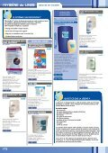 vos attentes nos réponses - pro hygiene service - Page 5