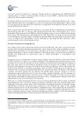 Clean energy for all: research perspectives and expectations [.pdf] - Page 4