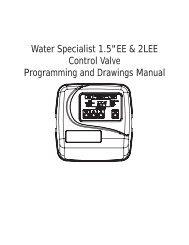 WS1.5EE_2LEE_V3435EE.. - Clean My Water