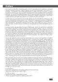 Livre d'hygiène du travail (support format PDF) - Institut universitaire ... - Page 6
