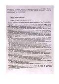 uniunea nationala a judecatorilor din romania. - Ziua Veche - Page 2