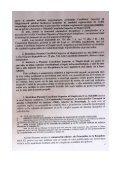 uniunea nationala a judecatorilor din romania. - Ziua Veche - Page 4