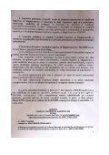 uniunea nationala a judecatorilor din romania. - Ziua Veche - Page 5