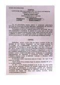 uniunea nationala a judecatorilor din romania. - Ziua Veche - Page 7