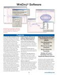 Open the pdf (14.5MB) - DATAQ Instruments - Page 3