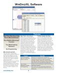 Open the pdf (14.5MB) - DATAQ Instruments - Page 6